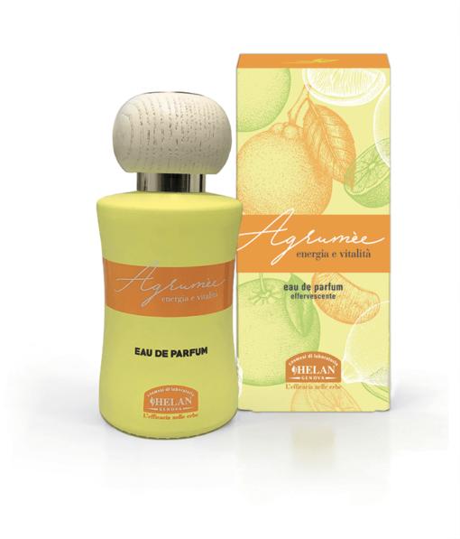 Agrumee Edp bio parfüm