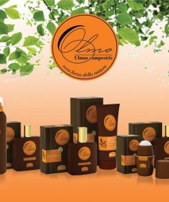 Bio parfümök férfiaknak