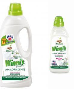 Winni's öblítőszerek