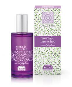 Mora bio parfüm