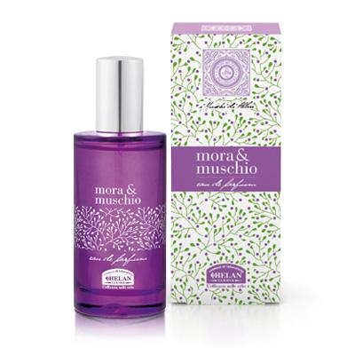 Mora parfüm
