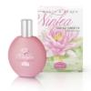 ninfea bio parfüm