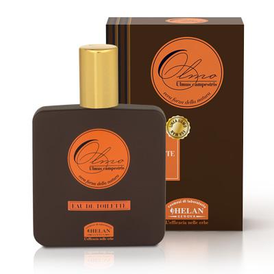 Helan Olmo bio parfüm