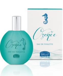 Helan Oozone bio parfüm