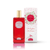 Helan Tonka pepe rosa bio parfüm
