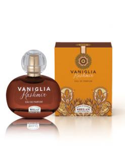 vanília kashmir bio parfüm