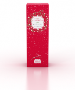 Helan Tonka pepe rosa parfüm banner