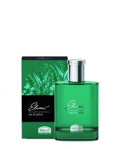 Helan Elemi férfi bio Parfüm