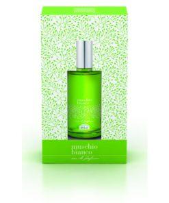Helan Muschio Bianco EdP női parfüm