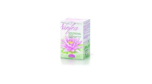 Helan Ninfea d'Aqua Parfüm, Tusfürdő, Testápoló csomag