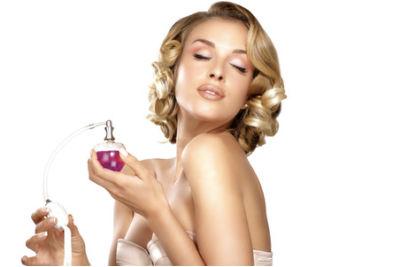 parfüm-hölgy