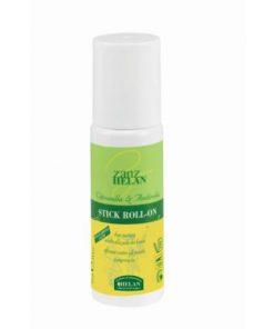 Helan roll-on szúnyogcsípés kezelésére 15ml