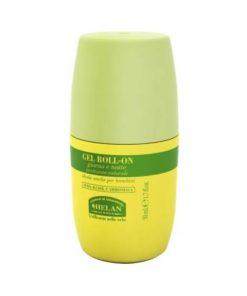 75RO Szunyogcsipes elleni deo rollon flakon
