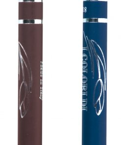 Helan ceruza 2db