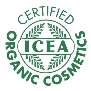 organikus minősítés