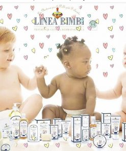 linea bimbi banner 2