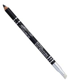 Helan bio barna szem-,és szemöldök ceruza