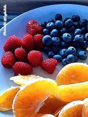 gyümölcs egyveleg