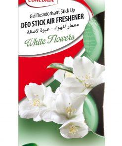 Relevi fehérvirág illatosító