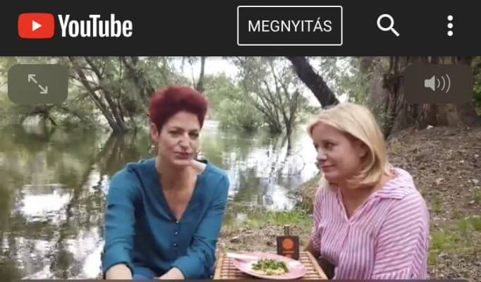 vágó piros youtube