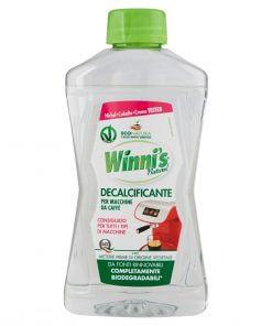 winnis öko vízkőoldó
