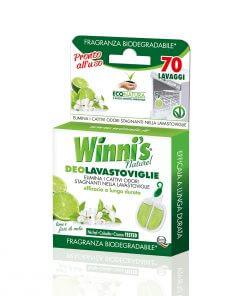 winnis-mosogatógép-illatosító