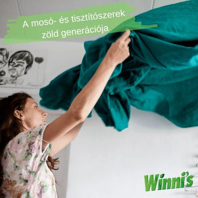 winnis banner