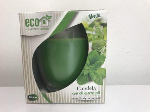 eco_home_illatgyertya_menta