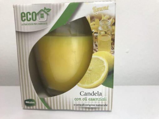 eco_home_illatgyertya_citrom