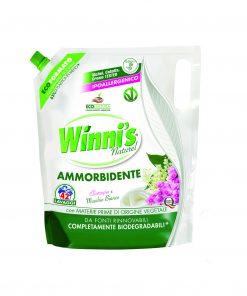 Winni's öko öblítő koncentrátum