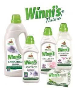 Az öko jelentése - Winni's termékek