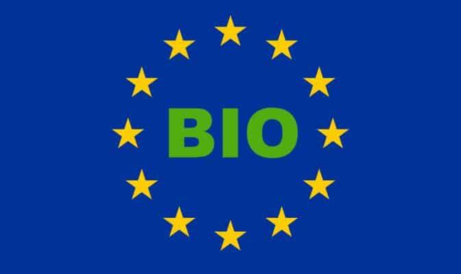 A BIO jelentése az Európai Unióban