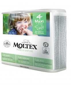 moltex maxi 7-18kg pelenka