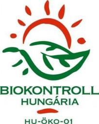 Környezetbarát termékek jelölése - Biokontroll Hungária