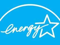 Környezetbarát termékek jelölése - Energy Star