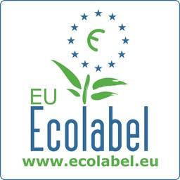 Környezetbarát termékek jelölése - Európai Unió ökocímkéje