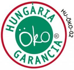 Környezetbarát termékek jelölése - Hungária Öko Garancia