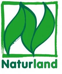 Környezetbarát termékek jelölése - Naturland