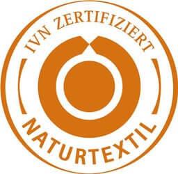 Környezetbarát termékek jelölése - Naturtextil