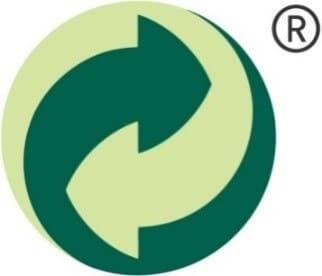 Környezetbarát termékek jelölése - Zöld Pont