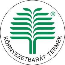 Környezetbarát termékek jelölése - Környezetbarát termék