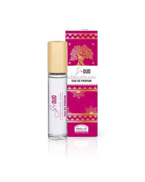 G-OUD eu de parfum 10ml