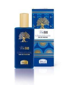 G-OUD eu de parfum 50ml
