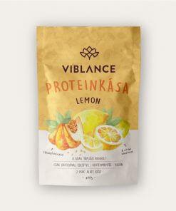 viblance proteinkása lemon