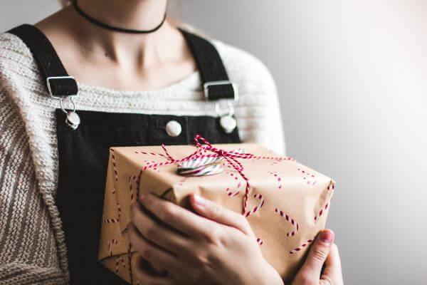 Karácsonyi ajándék ötletek tiniknek