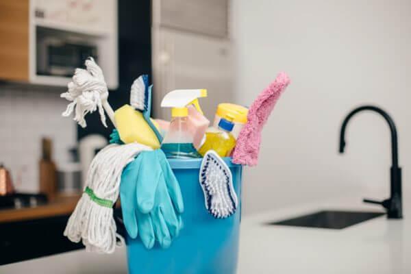 takarítás blog kép